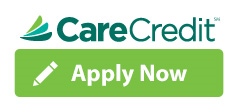 carecredit2